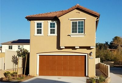 201 Bay Laurel Court Vista CA 92083