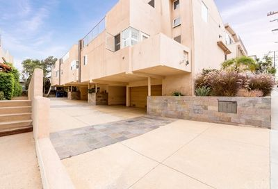 645 2nd Street Hermosa Beach CA 90254