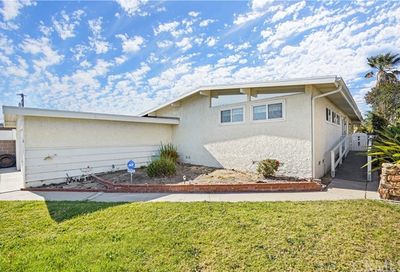 1759 W 242nd Place Torrance CA 90501