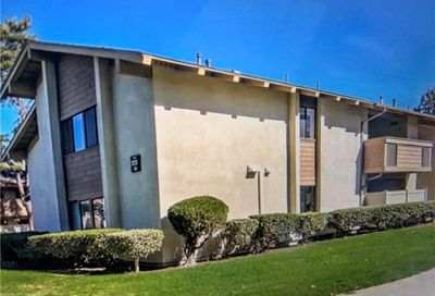 8933 Biscayne Court Huntington Beach CA 92646