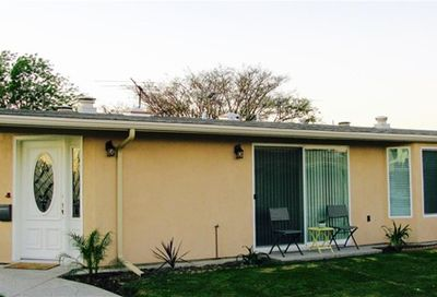 13450 St. Andrews M12-73f Drive Seal Beach CA 90740
