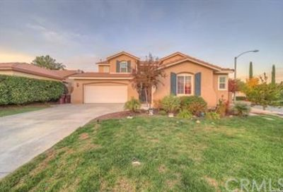 28842 Galaxy Way Menifee CA 92586