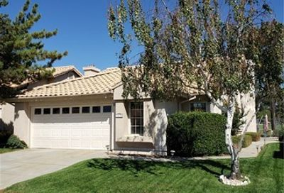 588 Pine Valley Road Banning CA 92220