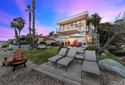 35121 Beach Road Dana Point CA 92624