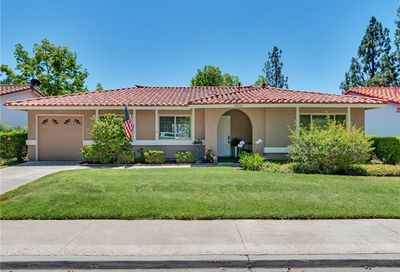 28026 Via Chocano Mission Viejo CA 92692