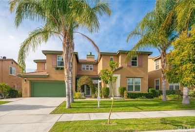6751 French Trotter Drive Eastvale CA 92880