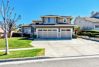 4143 Forest Highlands Circle Corona CA 92883