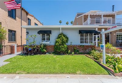 34 Via Di Roma Long Beach CA 90803