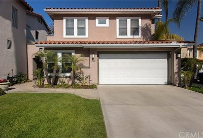 323 Whites Landing Long Beach CA 90803