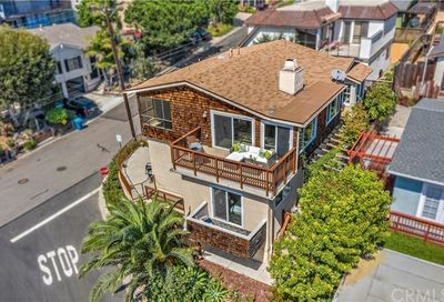 34072 Zarzito Drive Dana Point CA 92629