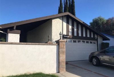 23782 Boeing Lane Lake Forest CA 92630