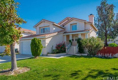 44570 Johnston Drive Temecula CA 92592