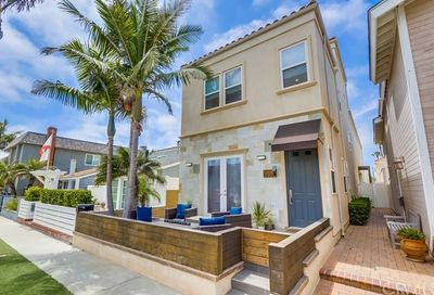 221 20th Street Huntington Beach CA 92648