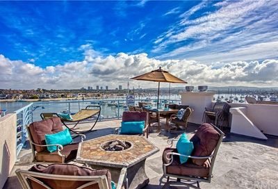 809 E Bay Avenue Newport Beach CA 92661