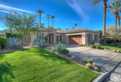 76251 Via Montelena Indian Wells CA 92210