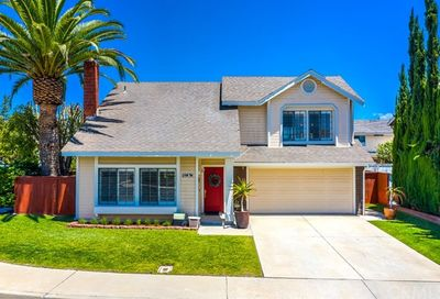 26151 Roscommon Court Lake Forest CA 92630