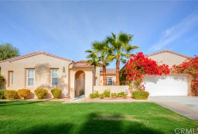 35406 Vista Real Rancho Mirage CA 92270