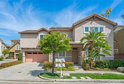 3625 W Luther Lane Inglewood CA 90305