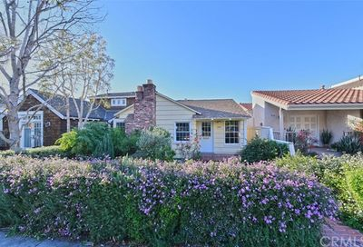 509 Poppy Avenue Corona Del Mar CA 92625