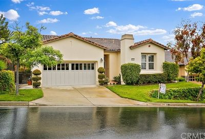 24121 Watercress Drive Corona CA 92883