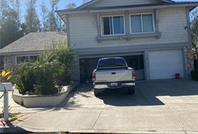 21981 Chaster Road Lake Forest CA 92630