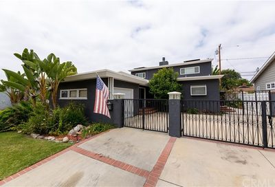 3675 Palo Verde Avenue Long Beach CA 90808