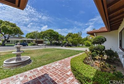2908 Silver Lane Newport Beach CA 92660