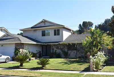 3628 Castle Rock Road Diamond Bar CA 91765