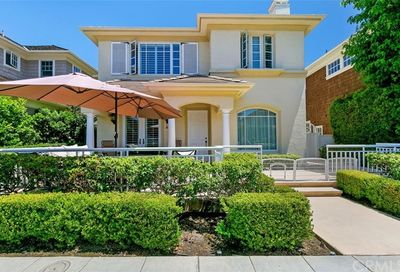 26 Long Bay Drive Newport Beach CA 92660