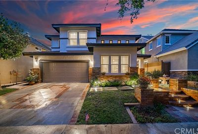 35 Tisbury Way Ladera Ranch CA 92694