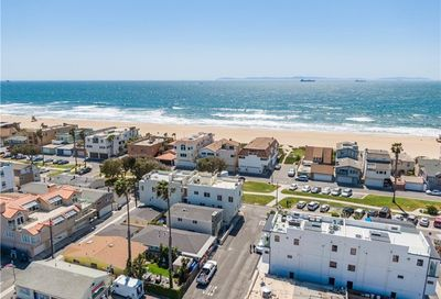 16896 11th Sunset Beach CA 90742