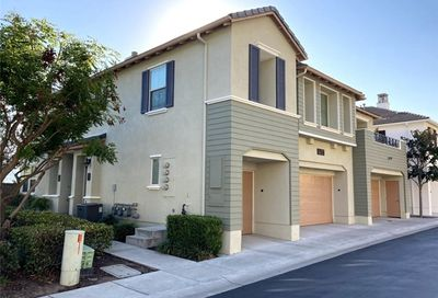 14137  Brent Wilsey Place 1 San Diego CA 92128