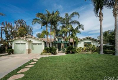 18665 Vanderlip Avenue North Tustin CA 92705