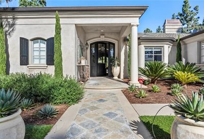 4 Winged Foot Lane Newport Beach CA 92660