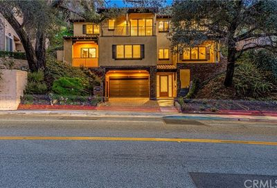 2566 E Chevy Chase Glendale CA 91206