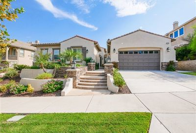8105 Soft Winds Drive Corona CA 92883