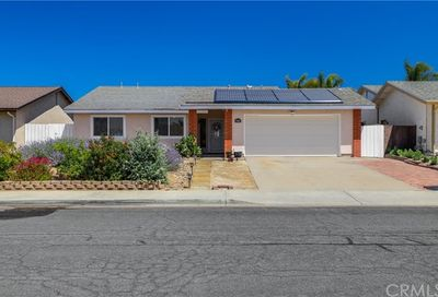 3676 Forest Road Oceanside CA 92058