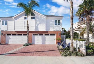 3233 Clay Street Newport Beach CA 92663