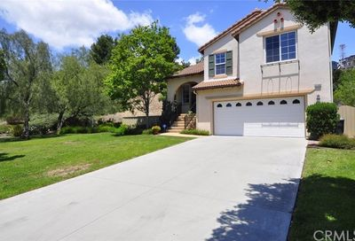 2180 Bay View Drive Signal Hill CA 90755