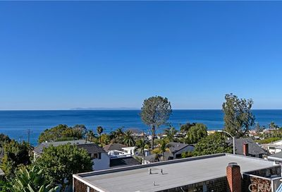 450 Radcliffe Court Laguna Beach CA 92651