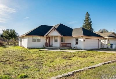 18469 Deer Hollow Road Hidden Valley Lake CA 95467