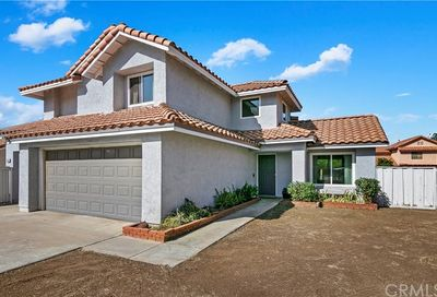 35245 Gatu Court Wildomar CA 92595