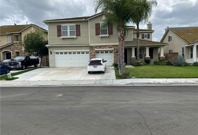 8118 Orchid Drive Eastvale CA 92880