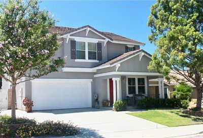 14811 Pete Dye Street Moreno Valley CA 92555