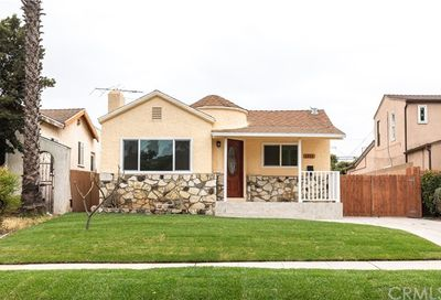 2945 W Norwood Place Alhambra CA 91803