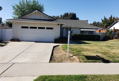 4510 Toyon Road Riverside CA 92504