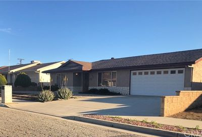 351 Mary Lane Hemet CA 92543