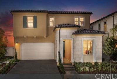 2048 Aliso Canyon Dr Lake Forest CA 92610