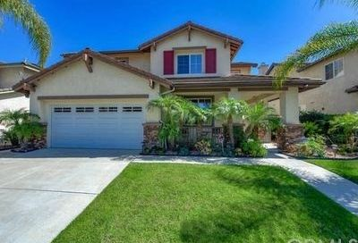 1213 Morgan Hill Drive Chula Vista CA 91913