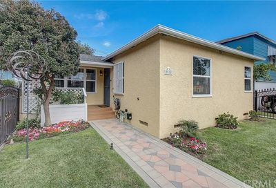 2518 Earl Avenue Long Beach CA 90806